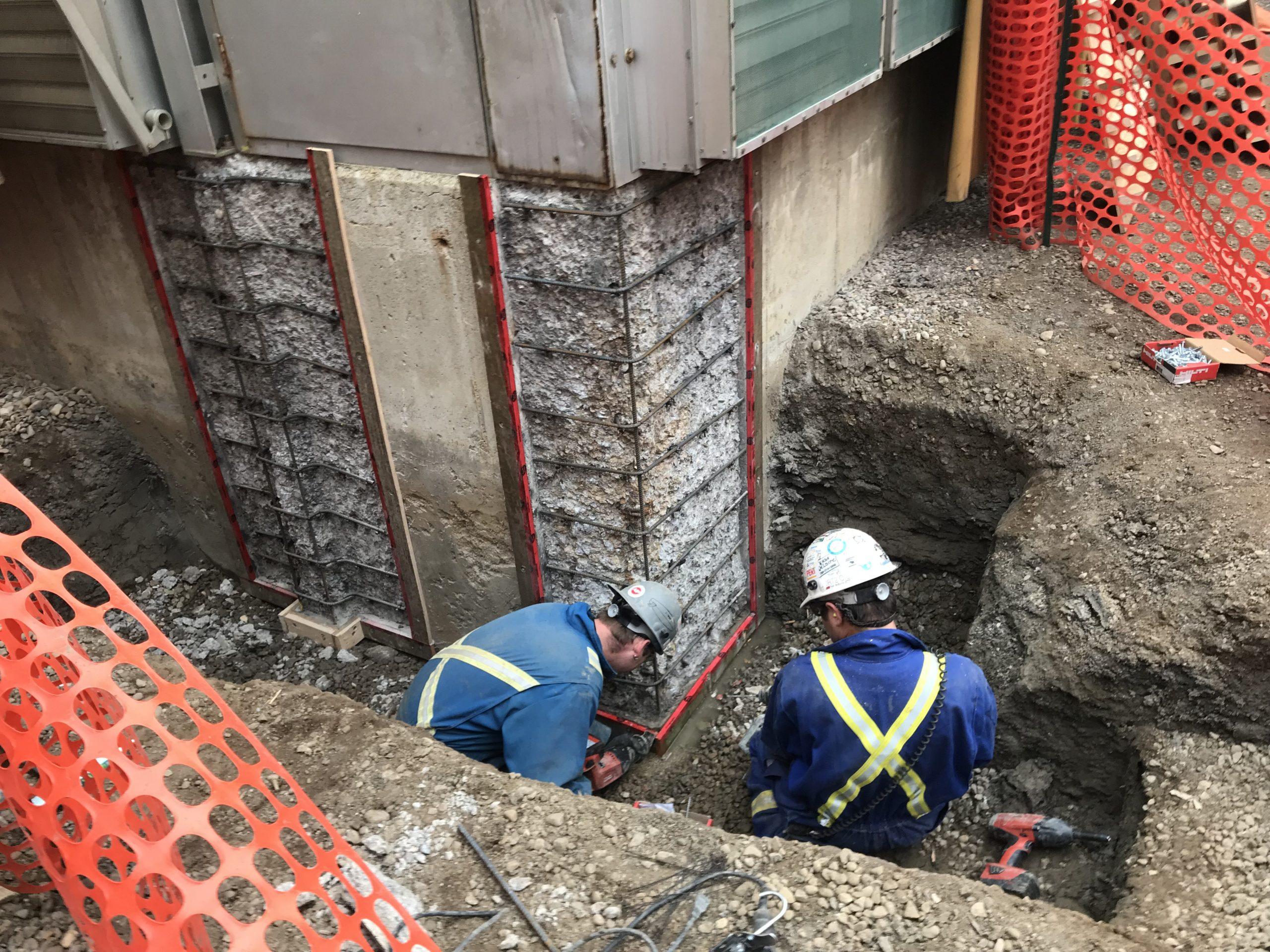 Concrete Foundation Repair2.JPG