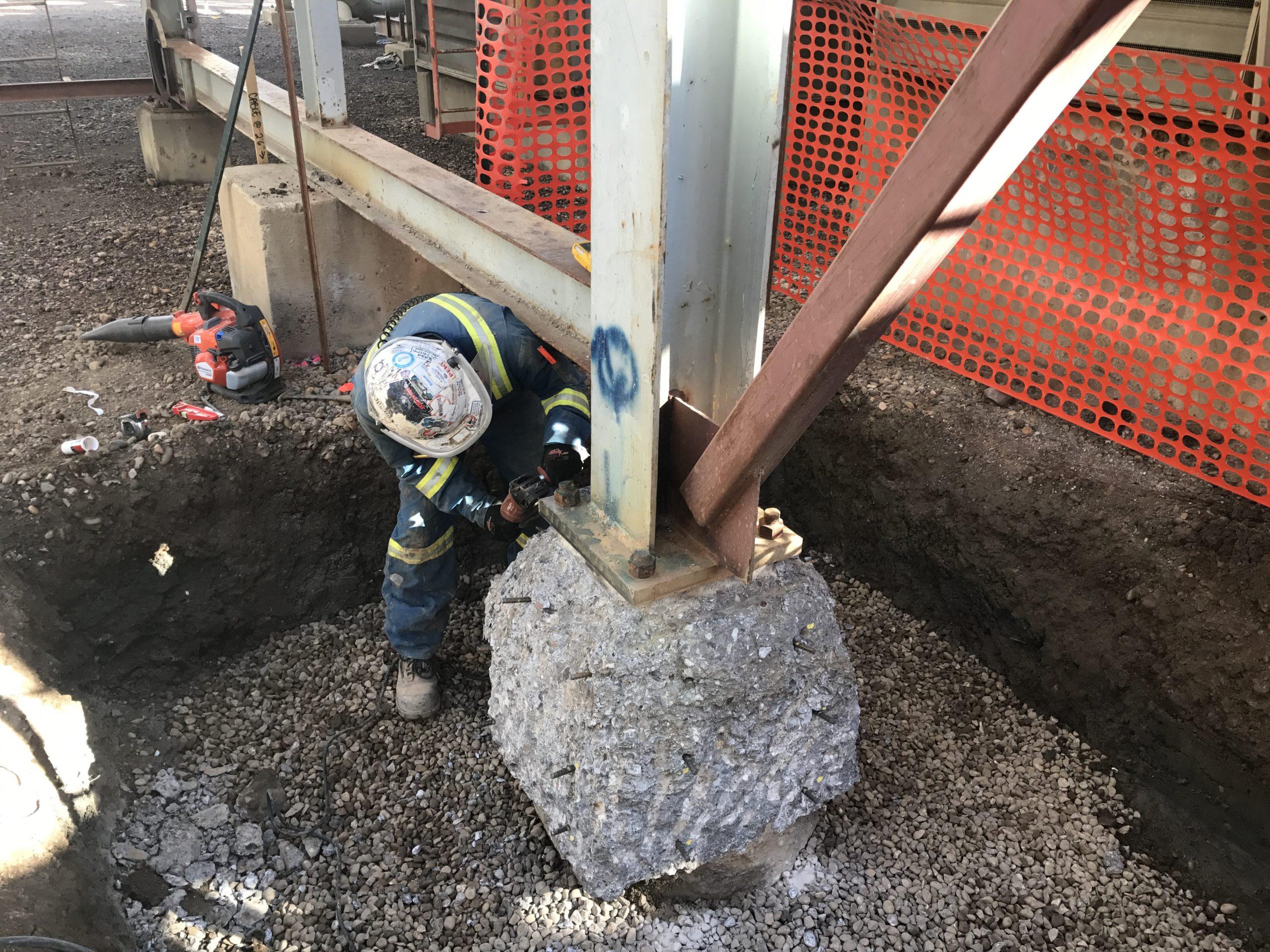 Concrete Pile Cap Repair.JPG